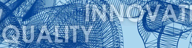 Finanziamento da parte del Fondo Europeo di Sviluppo Regionale