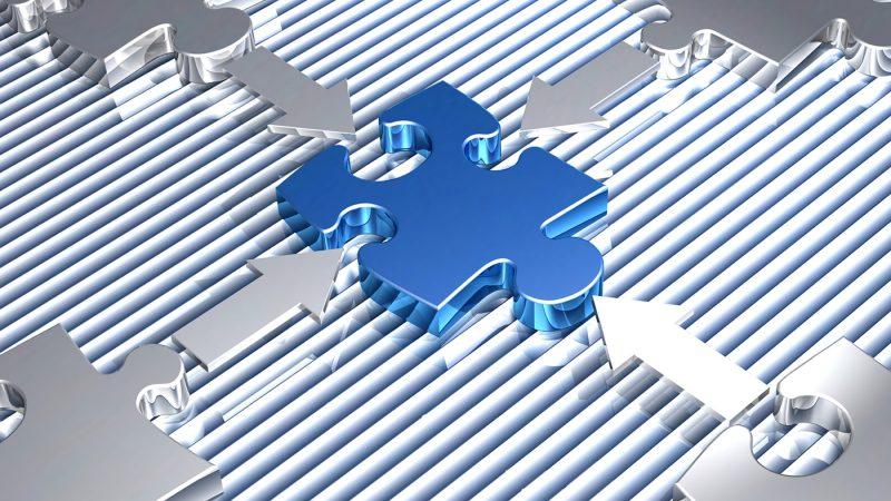 CAD.I.TECH informa:  smart working e servizio di assistenza regolarmente attivo