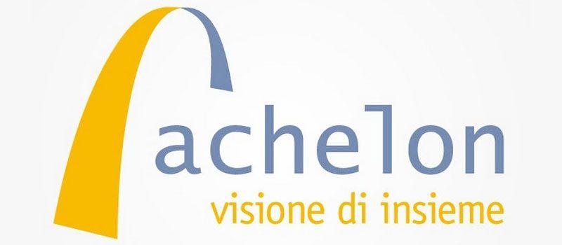 CAD.I.TECH e ACHELON Software House