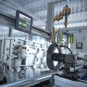 I nuovi chiarimenti del Mise spiegano quali trasformazioni possano godere dell'iperammortamento previsto dal Piano Industria 4.0