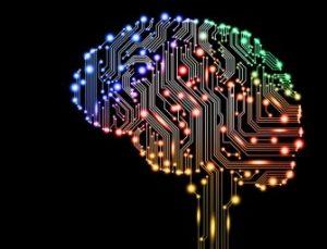 Le aziende italiane sempre più interessate alle tecnologie cognitive By Redazione LineaEDP