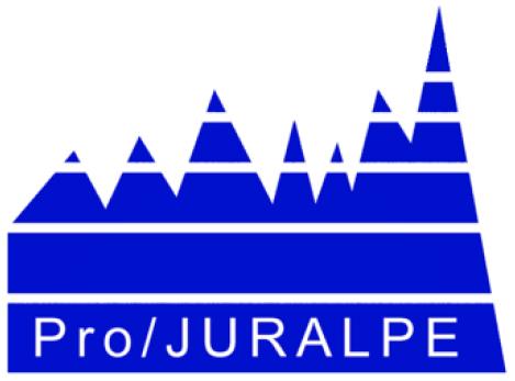 La nuova versione di MDM per il mercato francese sarà presentata all'evento organizzato dall'Associazione Pro/Juralpe. Vi aspettiamo a Losanna il 27 settembre 2017
