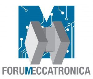 Forum Meccatronica, appuntamento ad Ancona By Redazione BitMAT