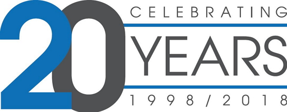 Evento Caditech Celebrating 20 Years